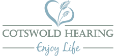 Cotswold Hearing - Hearing Aids Swindon
